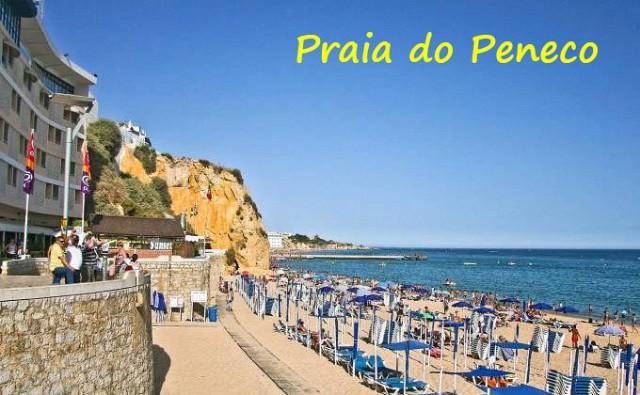 Praia_do_Peneco1