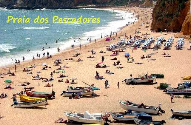 Praia_dos_Pescadores