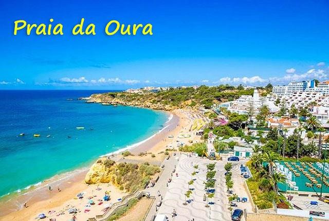 Praia_da_Oura1