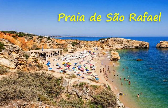 Praia_de_So_Rafael1
