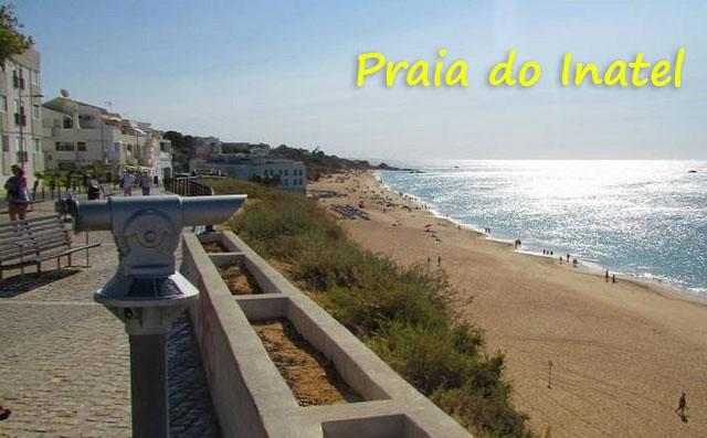 Praia_do_Inatel1