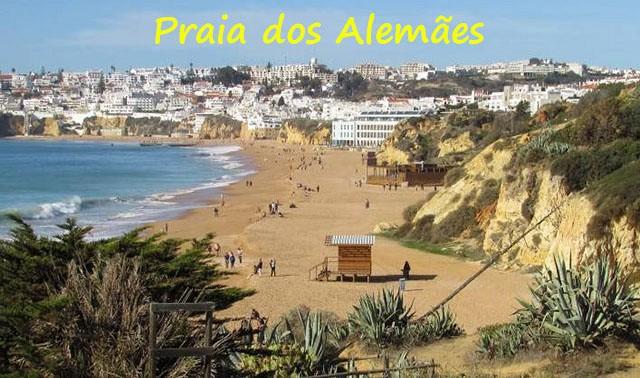 Praia_dos_Alemes1