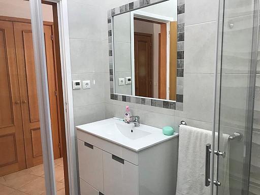 Shower_Room