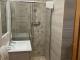 Shower_Room_1